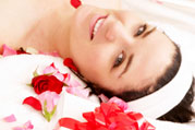 Beauty Treatments Salon Northern Beaches